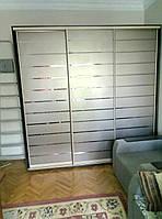 Шкаф-купе Влаби 2400х600х2400 купить в Одессе, Украине