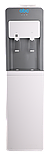 Компресорний кулер АВС V500, фото 3