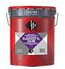 Еластотет-ВЛ КОЛОР поліуретанове жорстко-еластичне покриття для підлоги