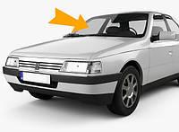 Лобовое стекло Peugeot 405/Pars (1987-1997)