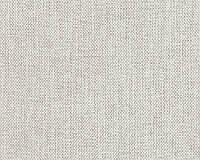 Мебельная ткань шенил CARLA LT BEIGE ( производитель Bibtex)