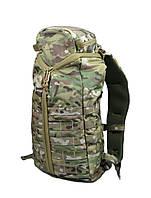 Рюкзак ASAP Multicam, фото 1