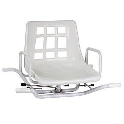 Кресло для ванны OSD-BL650100 (сиденье для ванны)