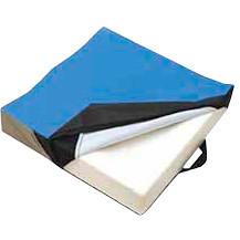 Подушка для сидіння з пінополіуретану, OSD-94004049