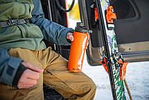 Термофляга для води CamelBak Chute Mag SST Vacuum Insulated  20oz, Navy (0,6 л), фото 2
