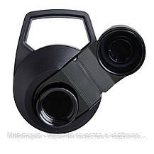 Термофляга для води CamelBak Chute Mag SST Vacuum Insulated  20oz, Navy (0,6 л), фото 3