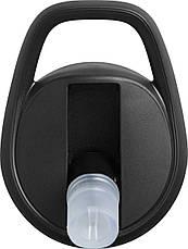 Термофляга для води CamelBak Eddy+ SST Vacuum Insulated  20oz, Black (0,6 л), фото 2