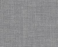 Мебельная ткань шенил LANA 10 SILVER ( производитель Bibtex)