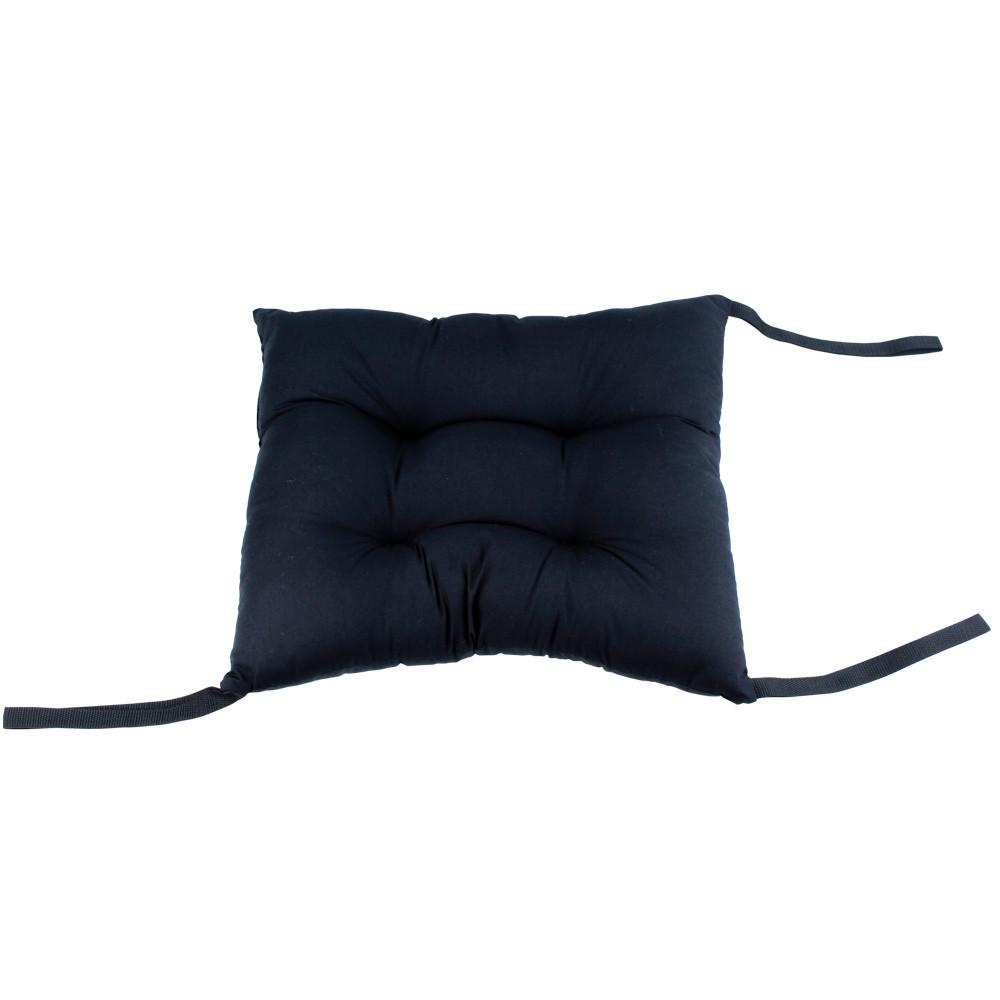 Подушка для сидіння в коляску 94004051