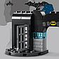 Lego Duplo Бэтпещера 10919, фото 6