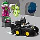 Lego Duplo Бэтпещера 10919, фото 7