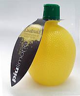 Сок лимонный Casa Rinaldi 200мл