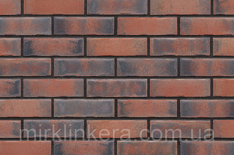 Клинкерная плитка King Klinker HF30 Heart brick