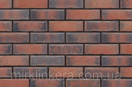 Клинкерная плитка King Klinker HF30 Heart brick, фото 2