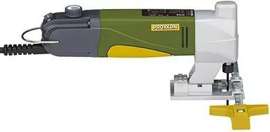 Купить Электролобзик Proxxon STS/Е (28530)