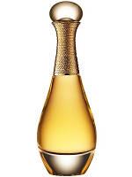 Christian Dior J'Adore L'Or 40ml edp Духи Кристиан Диор Жадор Лор