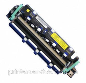 Узел закрепления Samsung JC96-04717A для ML-2850/2851ND/R/2855 Xerox Ph3250