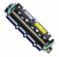 Печка Samsung JC96-04717A для Samsung ML-2850/2851ND/R/2855 Xerox  Ph3250