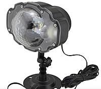 Лазерный проектор Laser WL 809 184694