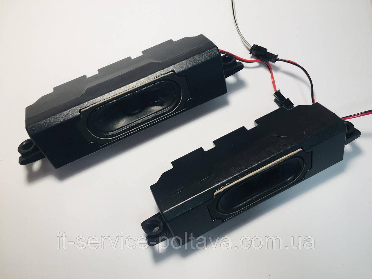Динаміки 42-WDF061-XM1G 6Om 12W Xiaomi L55M5-5ARU