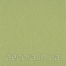 Рулонні штори Сіде, фото 2
