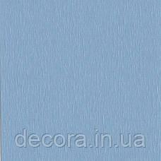 Рулонні штори Сіде, фото 3