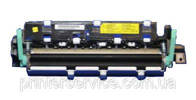 печка Samsung JC96-04717A