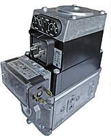Kromschroder CG15R03D2W5WZZ Giersch 47-10-22599