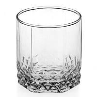 Набір склянок 320 мл 6 шт Pasabahce Вальс 42945, фото 1