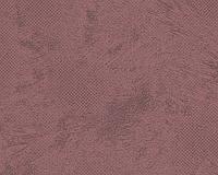 Мебельная ткань искусственная замша DALI 06 CORAL (Производитель Bibtex)