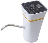 Электрическая помпа для воды ZooSen
