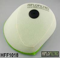 Фильтр воздушный HIFLO HFF1018
