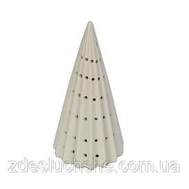 Декор Ялинка SKL11-208853