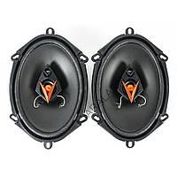 Коаксиальная акустика CADENCE IQ 573GE