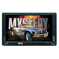 Мультимедіа 2-DIN Mystery MDD-7300S, Мультимедіа, 2-DIN, Mystery, MDD-7300S