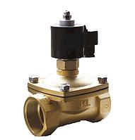 VE-NC-DN15 Клапан Электромагнитный