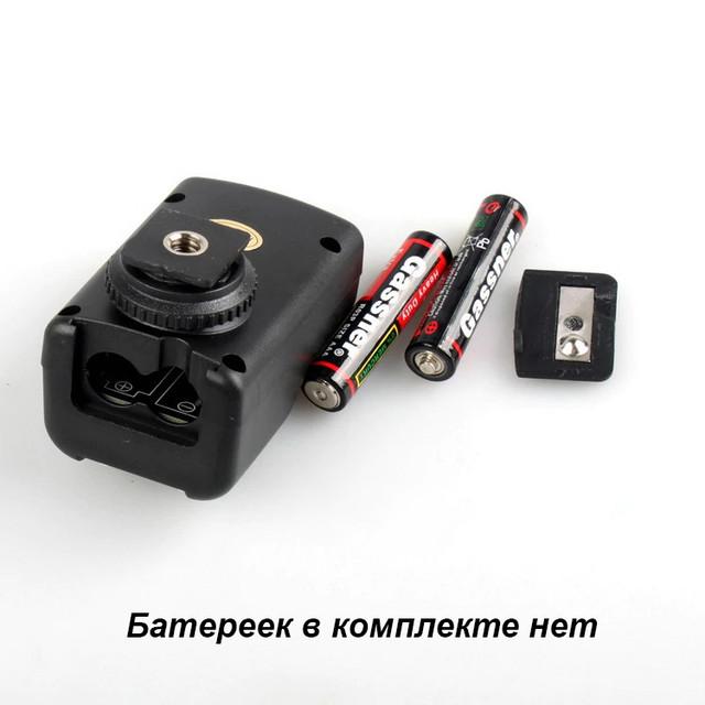 WANSEN PT-04GY батарейки