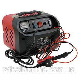 Зарядний пристрій Forte CB-15FP SKL11-236626