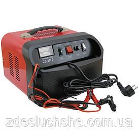 Зарядний пристрій Forte CB-20FP SKL11-236628
