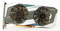 Видеокарта KFA2 GTX 1060 OC (3GB/GDDR5/192bit) 60NRH7DSL9OK БУ, фото 1