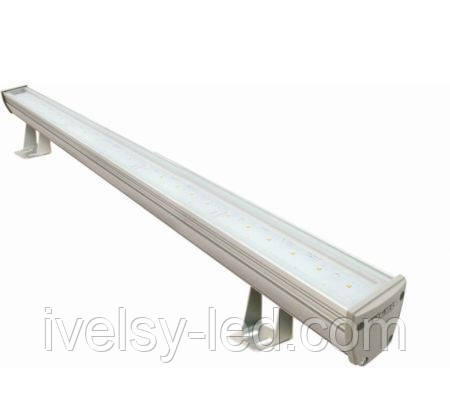 Промышленный светодиодный светильник Ivelsy 32-01