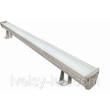 Світлодіодне освітлення Ivelsy 32-01