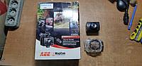 Экшн камера / Видеорегистратор AEE MagicCam CD20 № 21250127