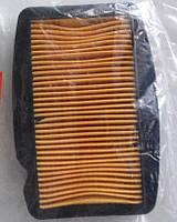 Фильтр воздушный вставка  GEON CR6