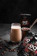Заменитель Сбалансированное питания для похудения Energy Diet Smart Coffee кофе 7 пакетиков коктейль