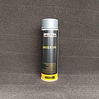 Novol Грунт эпоксидный Spectral Under 395 Epoxy Primer Spray, 0,5 л черный