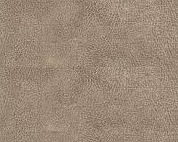 Мебельная ткань искусственная замша SAND  04 CACAO (Производитель Bibtex)