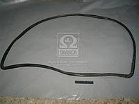 Уплотнитель стекла ветрового ВАЗ 2121,-29 НИВА (БРТ). 2121-5206054