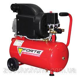 Компресор Forte FL 24 SKL11-236585