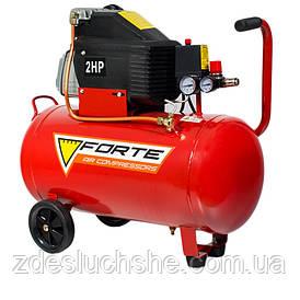 Компресор Forte FL 50 SKL11-236588
